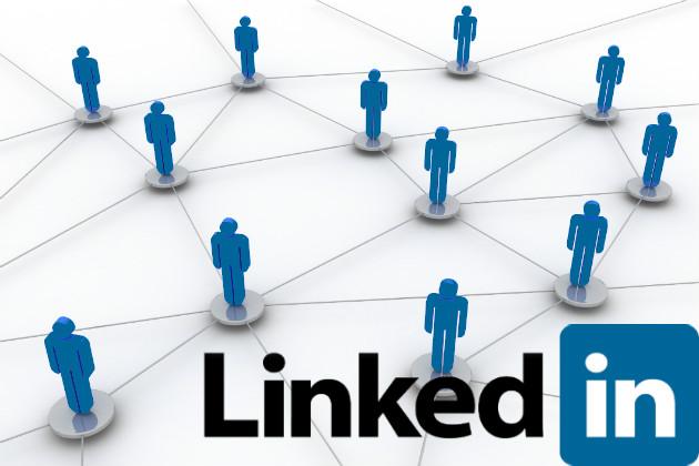cum vezi în secret un profil LinkedIn în modul privat