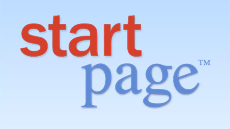 navighezi anonim start  page