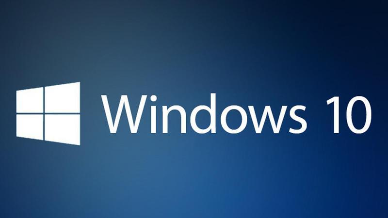 programe din startup în Windows 10