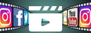 Program care descarcă video de pe orice site online