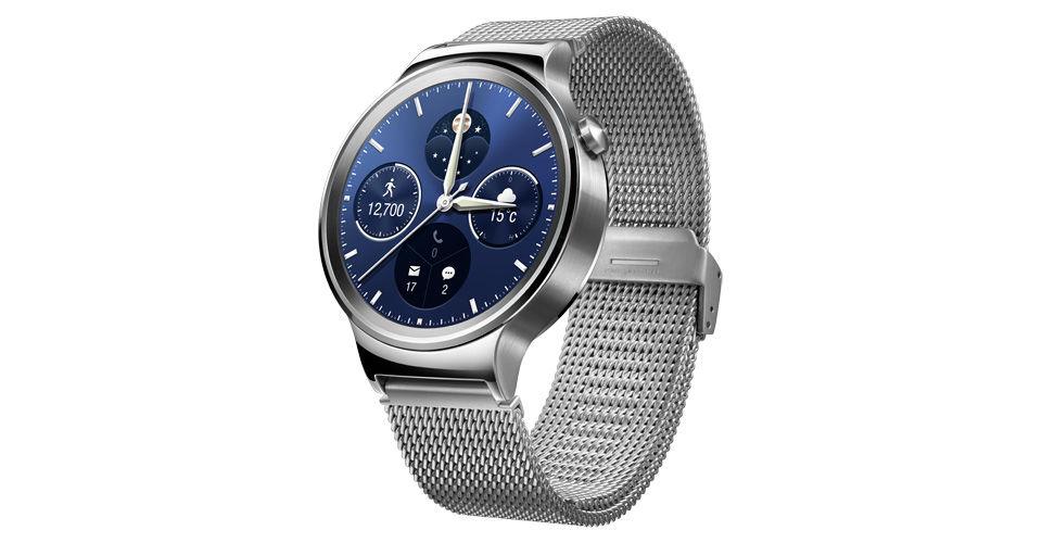 Ai nevoie de antivirus pe un smartwatch?