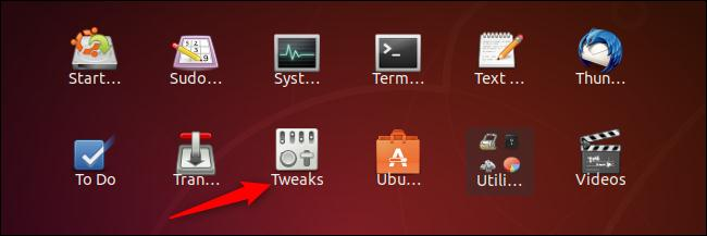 Alegeți o temă stil Windows