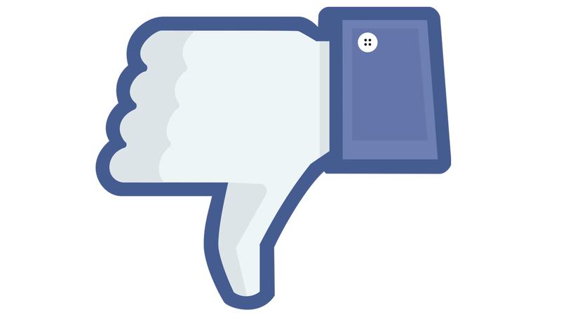 Blocare mesaje pe Facebook sau cum blochezi o persoana