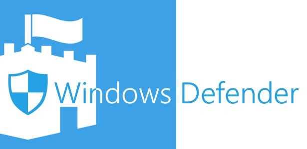 Cum dezactivezi permanent Windows Defender