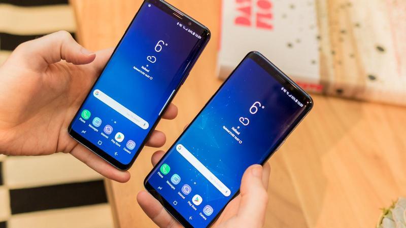 Cum să partajezi ecranul pe Android și iOS