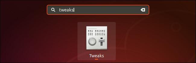 Cum se face Ubuntu