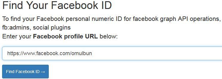 Cum te deblochezi pe Facebook dacă ai fost blocat
