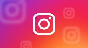 Descarcă poze și video de pe Instagram