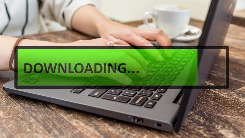 Descarcă video de pe orice site online