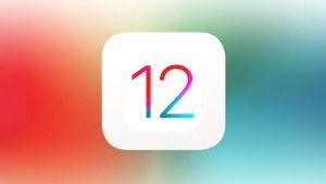 Downgrade la iOS 12 restaurare iphone din backup sau făra