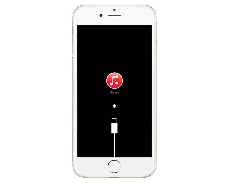 Downgrade la iOS 12 restaurare iphone din backup sau făra recovery mode