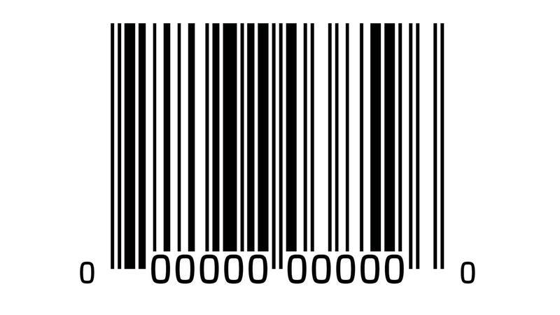 Scanare coduri QR sau cod de bare cu telefonul Android