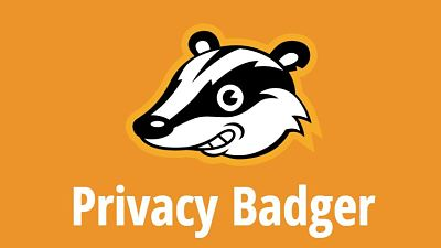 Securizare Google Chrome Privacy Badger