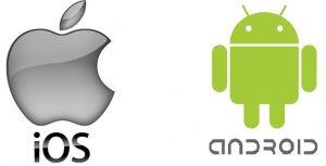 Aplicații pentru a face video cu poze pe Android sau iPhone