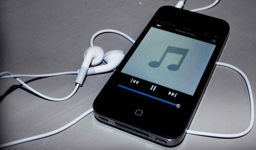 Aplicații pentru ascultat muzica offline pe Android și iPhone