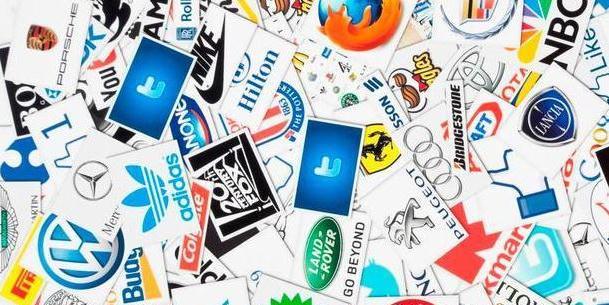 Blochează - dezactivează reclamele din Windows 10