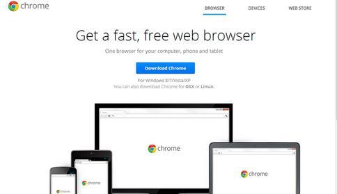Ce să fac să meargă calculatorul mai repede cel mai bun browser