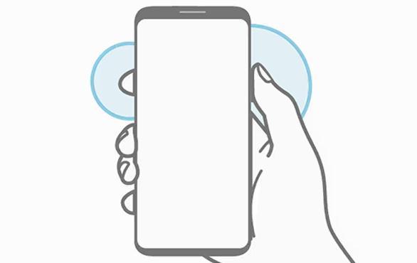 Cum faci captură de ecran (screenshot) Android butoane