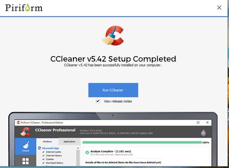 Cum găsești și ștergi fișiere duplicate (dubluri) în Windows ccleaner