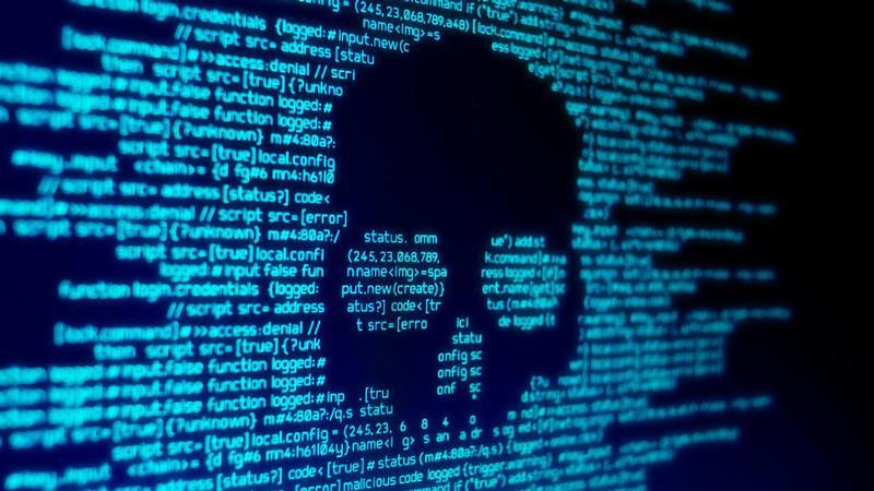 Cum se elimină virus de pe PC sau Laptop
