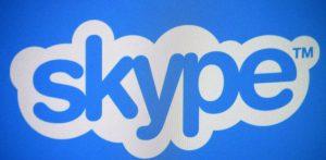 Cum se utilizează Skype pe Chromebook