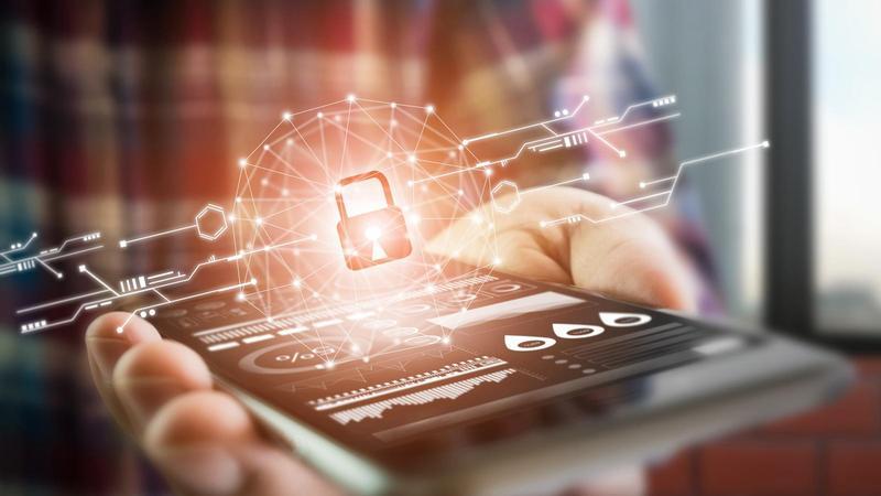 Cum se evită virusul QR pe telefonul Android