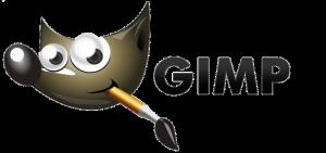 Descarcă Gimp pe calculator Mac sau Windows