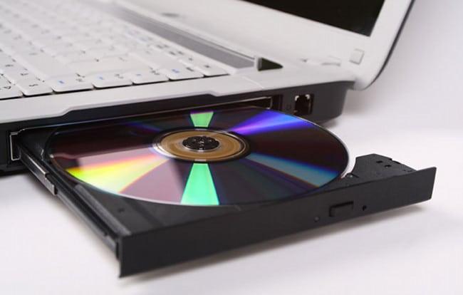 Program de copiat DVD-uri pe Windows Mac și Linux