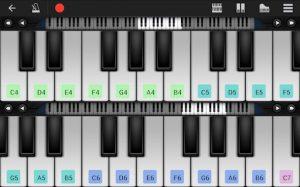 Programe de compus muzică pe Windows, Mac, Android, sau iPhone