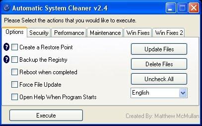 Repară Windows-ul după ce a fost infectat cu virus