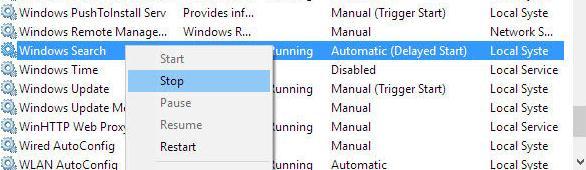 Rezolvă disk usage utilizarea discului 100% în Windows functie