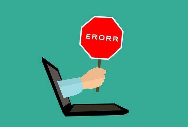 Rezolvare eroare 404 pentru Android,Facebook, Youtube și WordPress