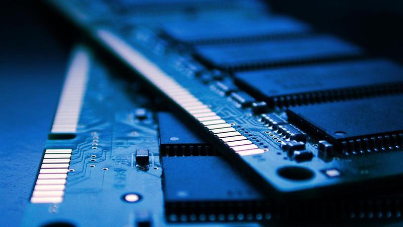 Verifică frecvența - viteza memoriei RAM pe PC sau Laptop