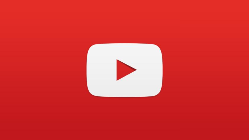 YouTube nu funcționează? avem rezolvarea problemelor