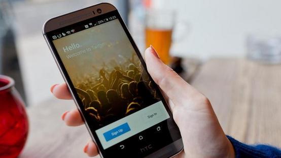 Accelerare telefon android să meargă mai repede
