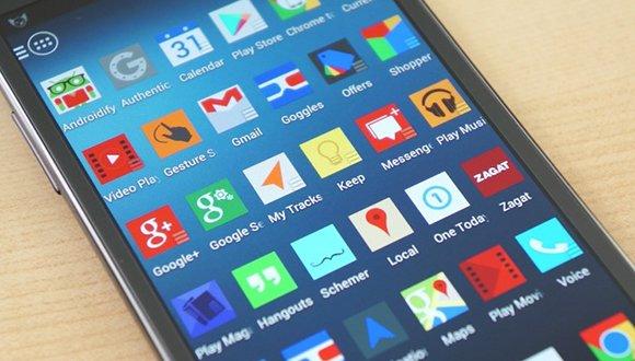 Aplicații pentru captură de ecran pentru Android sau iPhone