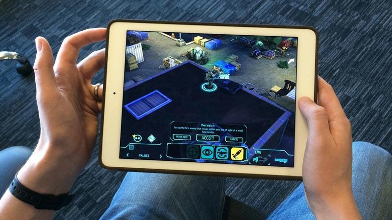 Cum faci captură de ecran (screenshot) pe iPhone sau iPad