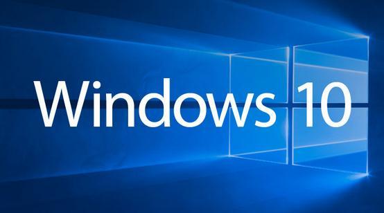 Cum găsești cheia de produs la Windows 1087 windows 10