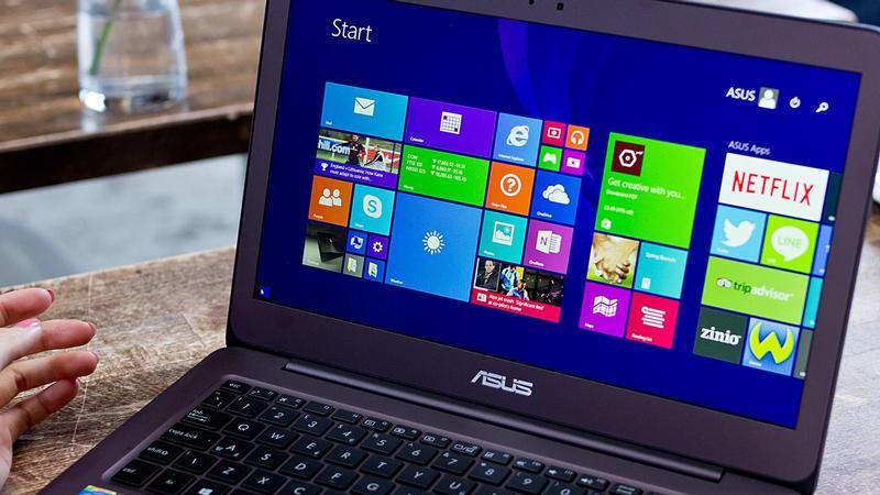 Cum se elimină Game Bar și DVR în Windows 10