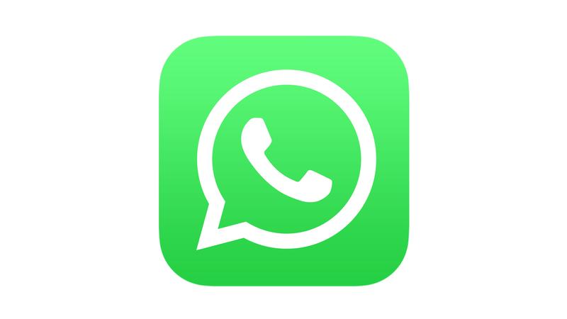 Cum transferi WhatsApp de pe iPhone pe Android