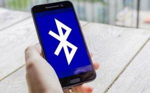 De ce nu se conectează telefonul la Bluetooth?