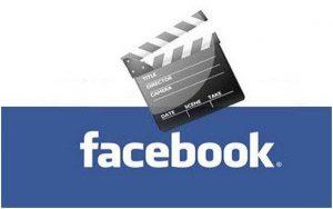 Descarcă video de pe Facebook online pe PC sau laptop