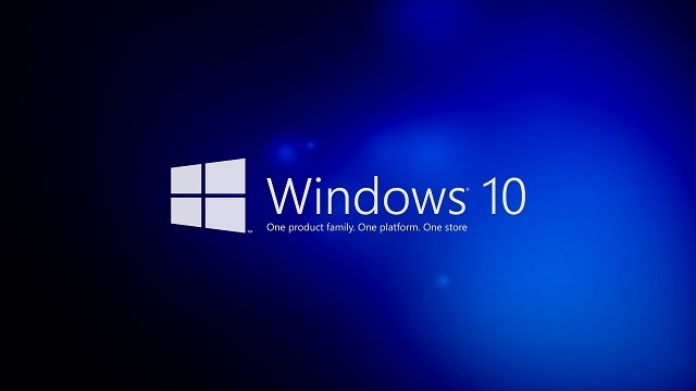 Dezactivare update (actualizări) în Windows 10