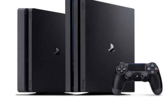 Mai mult spațiu de stocare pe hard disk la PS4