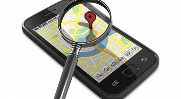 Aplicații de urmărire a telefonului Android sau iPhone