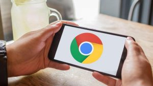 Cum accelerezi browserul Google Chrome