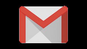 Cum blochezi o persoană pe Gmail dacă te supară