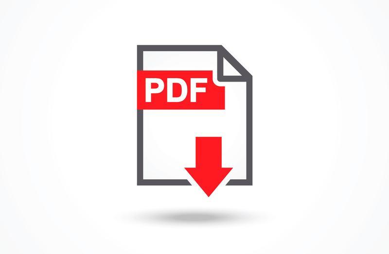 Cum deblochezi un PDF dacă are parolă