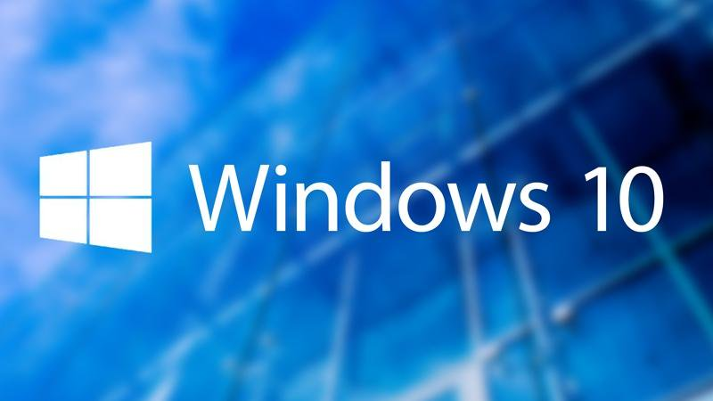 Cum dezinstalezi aplicațiile preinstalate în Windows 10