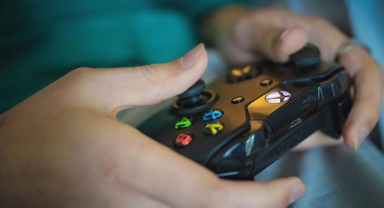 Cum folosești Xbox One pe laptop sau PC cu Windows 10 jocul pe pc